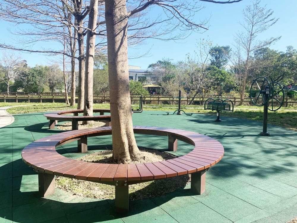 竹東無名公園-31-1000.jpg