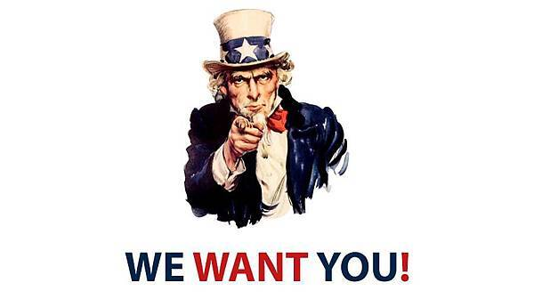 we want you @ 夏鄉Sia-Siang Hostel :: 痞客邦::