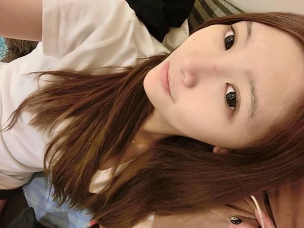 S__15917089.jpg