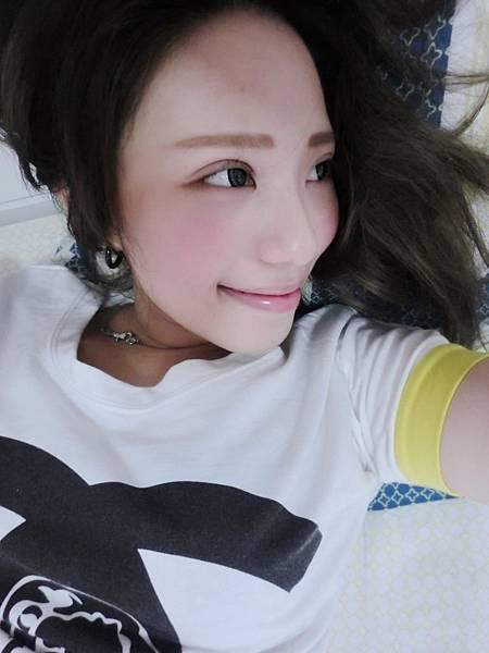 S__72253469.jpg