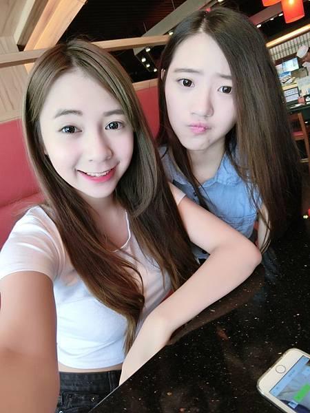 S__7413863.jpg