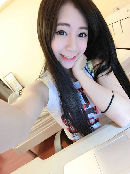 S__7774408.jpg