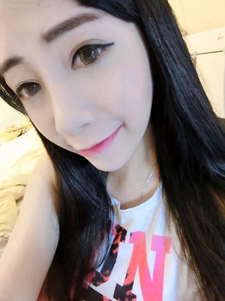 S__8413676.jpg
