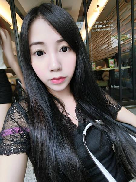 S__8470549.jpg