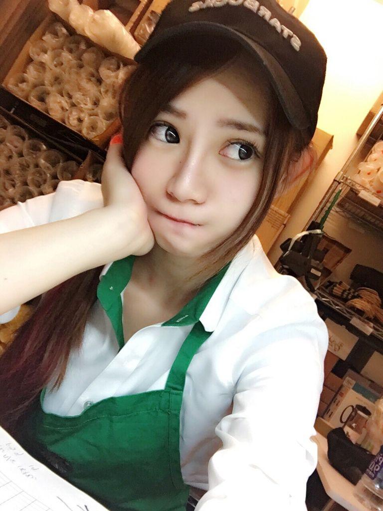 S__22642720.jpg