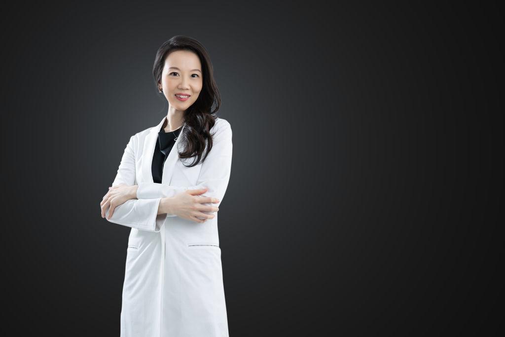 Nicophotography-Doctors20_F.jpg