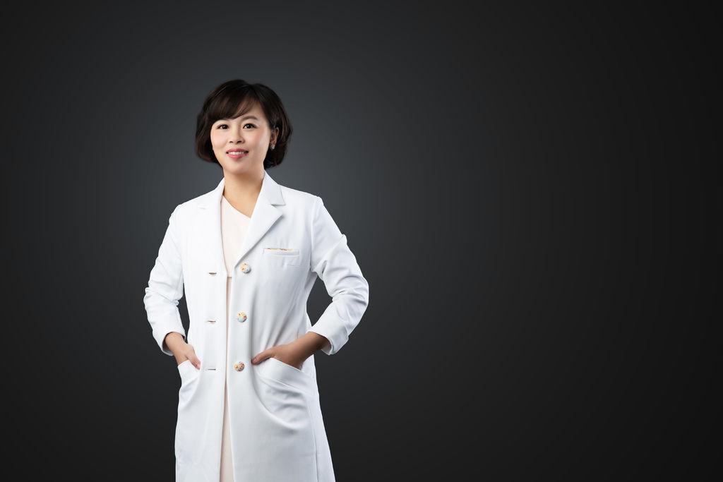 Nicophotography-Doctors30_F.jpg