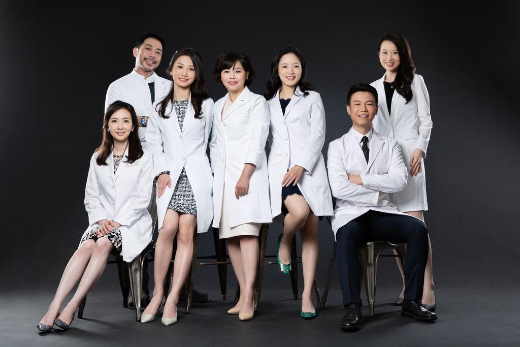 Nicophotography-Doctors26.jpg