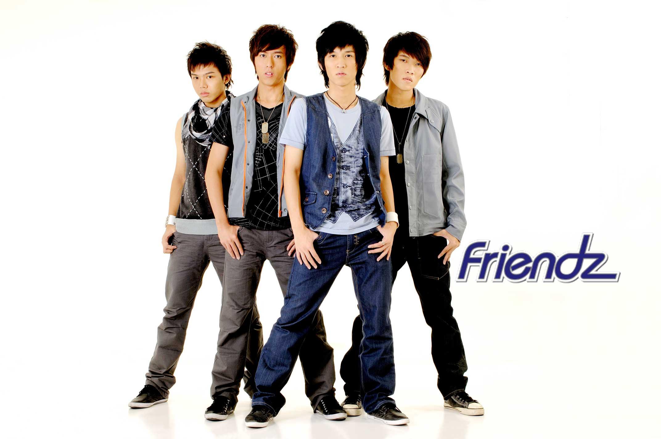friendz1.jpg