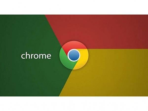 Chrome46_big