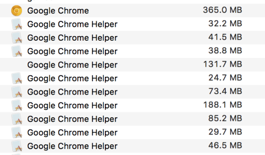 Chrome46_2