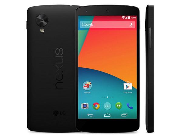 Nexus5_2015