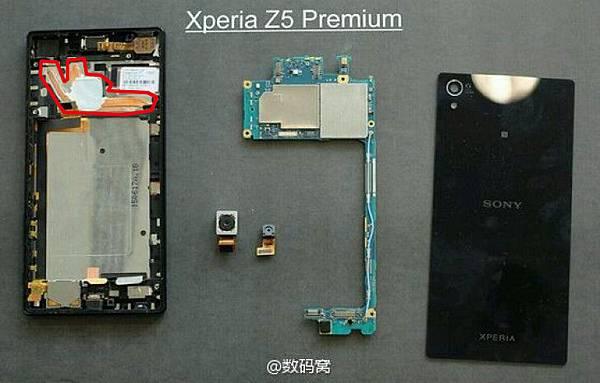 Z5_Premium