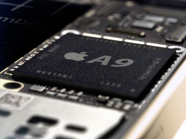 iPhone6s_2GB