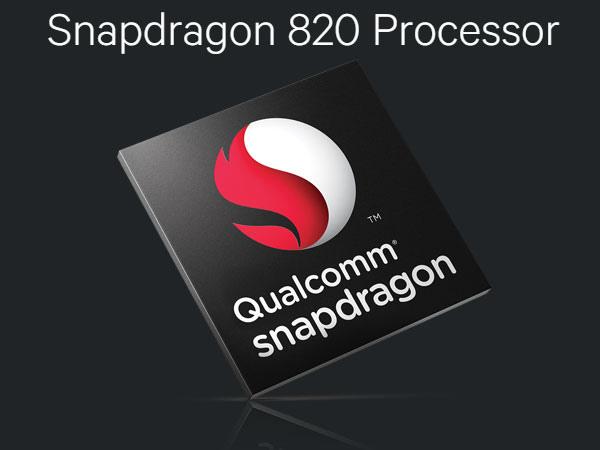 Snapdragon820.jpg