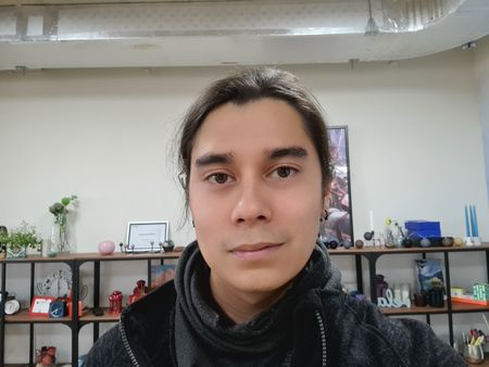 self_beauty_1.jpg