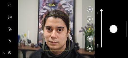 LiveFocus_option_3.jpg