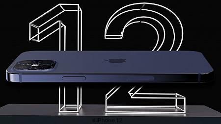 iPhone12-2.jpg