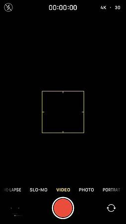 5_3.jpg