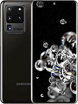 samsung-galaxy-s20-ultra-.jpg