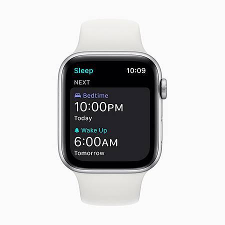watchOS7_sleep_1.jpg
