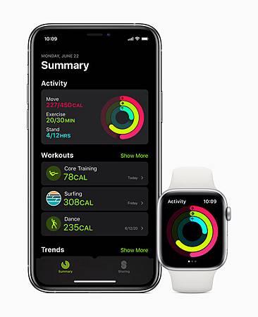 Apple-watch-watchos7_fitness.jpg