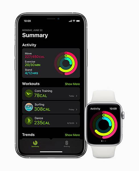 Apple-watch-watchos7_fitness.jpg