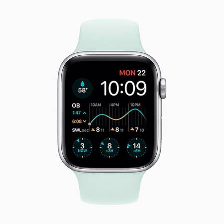 Apple-watch-watchos7_surfing_1.jpg