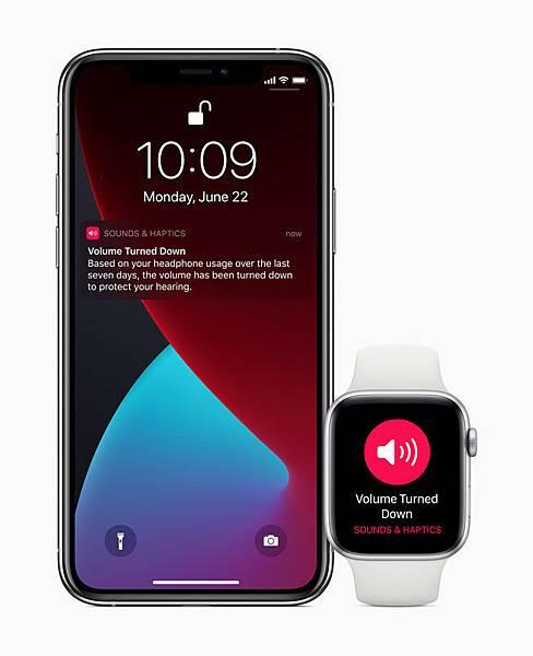 Apple-watch-watchos7_headphone-audio_1.jpg