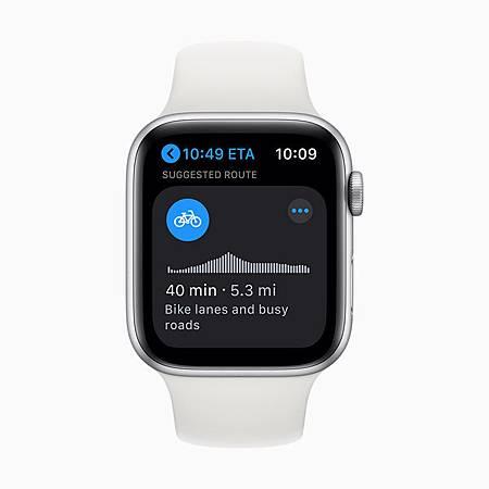 Apple-watch-watchos7_cycling-maps.jpg