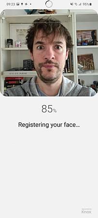 Biometric_6.jpg