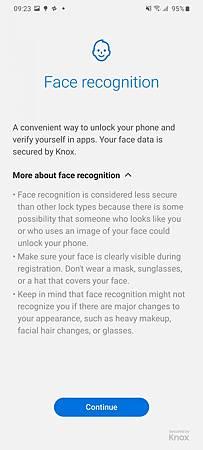 Biometric_5.jpg