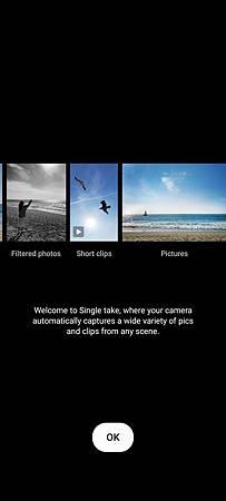 Single_T_2.jpg