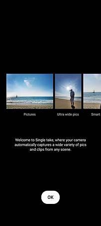 Single_T_1.jpg