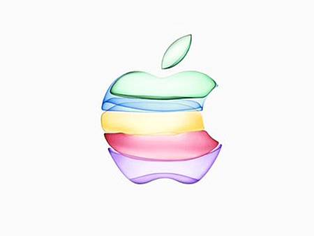 Apple_icon.jpg