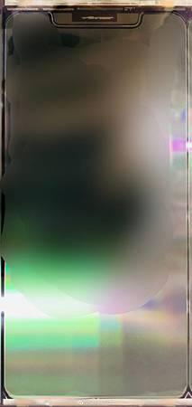 iPhone12_54_2.jpg