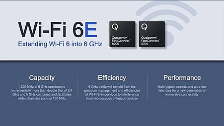wifi6e_1.jpg