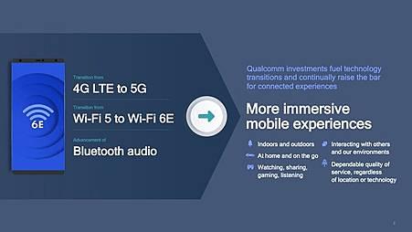 wifi6e_3.jpg