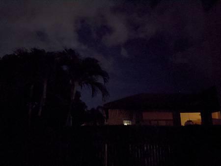 Auto_NightSight_ Astrophotography_2.jpg