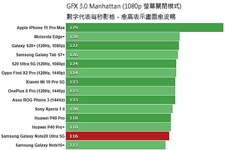 GFX_30_Manhattan_1080p_offscreen.png