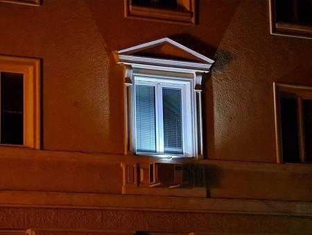 Low-light_tele_5x_5.jpg