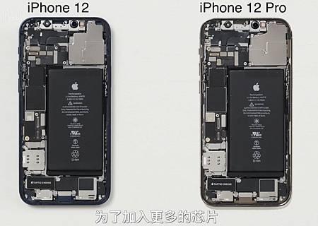 iPhone12_12Pro_2.jpg
