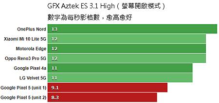 GFX_Aztek_ES_31_High_onscreen.png