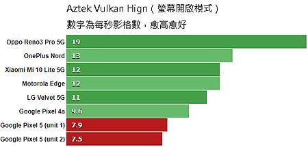 Aztek_Vulkan_High_onscreen.png