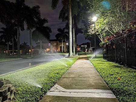 Night_Sight_main_2.jpg