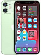 apple-iphone-12-mini.jpg