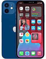 apple-iphone-12.jpg