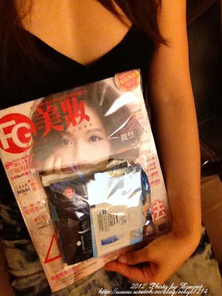 110APPLE_IMG_0511副本.jpg