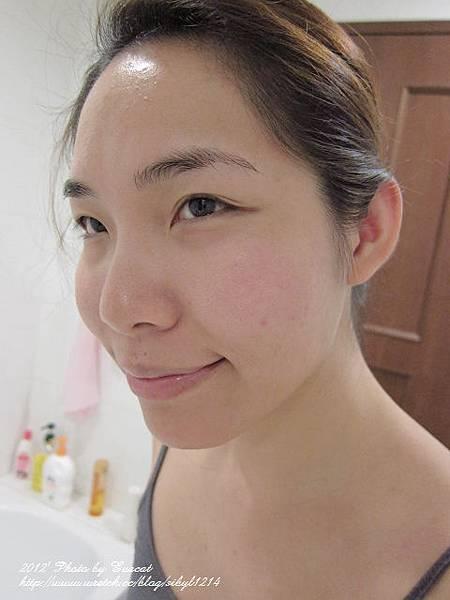 IMG_9067副本.jpg