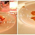 IMG_0534_副本2.jpg
